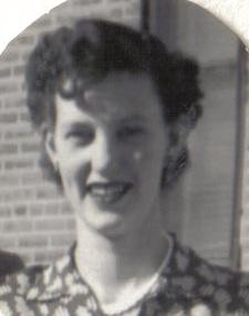 Xyla Faye Kelley