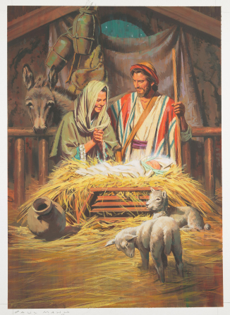 new-testament-stories-591822-gallery